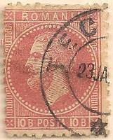 Rumania-127c-AN140