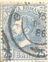 Rumania-171-AN141