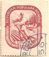 Rumania-2357-AN139