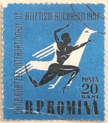 Rumania-2532-AN138