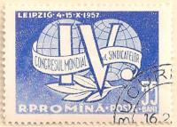 Rumania-2536-AN139