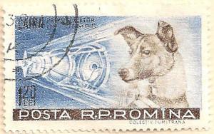 Rumania-2551-AN138