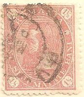 Rumania-271-AN140