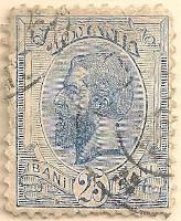 Rumania-701-AN140