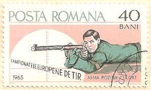 Rumania-3275-AN137