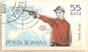 Rumania-3276-AN137