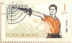 Rumania-3277-AN137