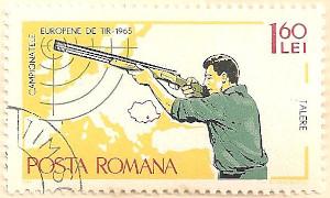 Rumania-3278-AN137