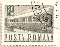 Rumania-3511-AN142