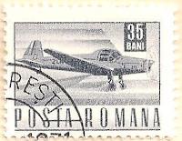 Rumania-3512-AN142