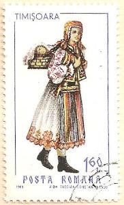 Rumania-3621-AN136