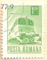 Rumania-3842-AN142