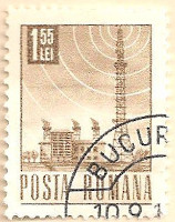 Rumania-3846-AN142