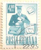 Rumania-3855-AN143