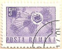 Rumania-3856-AN141