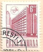 Rumania-3857-AN142