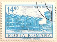 Rumania-3948-AN141
