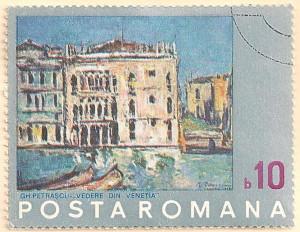 Rumania-3953-AN135