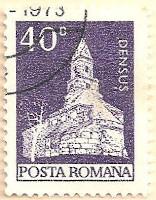 Rumania-4036-AN142