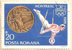 Rumania-4241-AN139