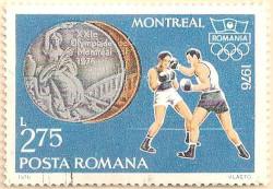 Rumania-4245-AN139
