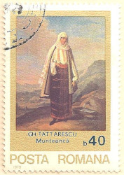 Rumania-4459-AN135