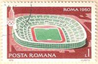 Rumania-4490-AN139
