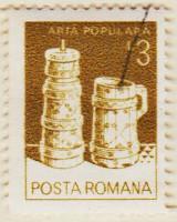 Rumania-4749-AN265