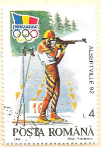 Rumania-5408-AN137
