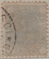 Rumania 306 H948