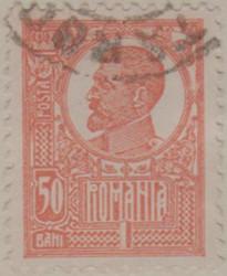 Rumania 898 H954