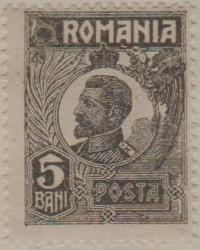 Rumania 924 H954
