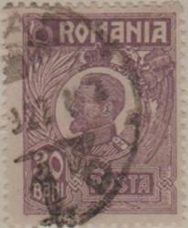 Rumania 928 H954