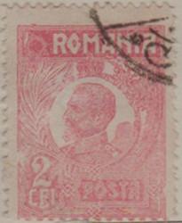 Rumania 932 H954
