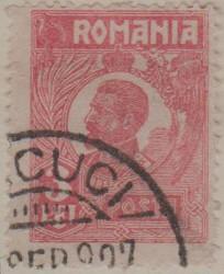 Rumania 937 H955