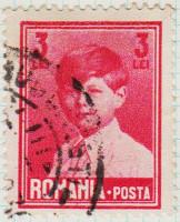 Rumania 1085 i38