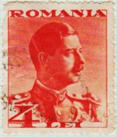 Rumania 1297 i38