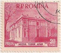 Rumania 2379 i39