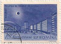 Rumania 2850 i41