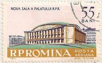 Rumania 2902 i41