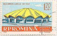 Rumania 2905 i41
