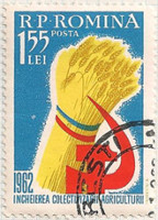 Rumania 2916 i41