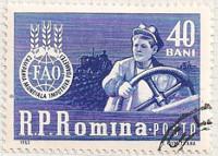 Rumania 2993 i40