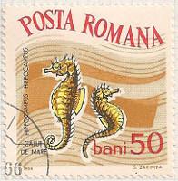 Rumania 3150 i87