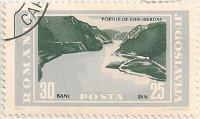 Rumania 3271 i40