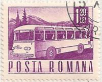 Rumania 3518 i41