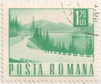 Rumania 3522 i41