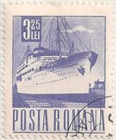 Rumania 3527 i41