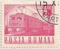Rumania 3528 i41