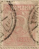 Rumania-927-J75